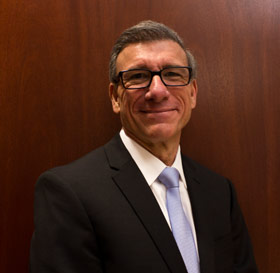 Dr. Bernard Nusbaum, Hair Transplant Expert from Coral Gables