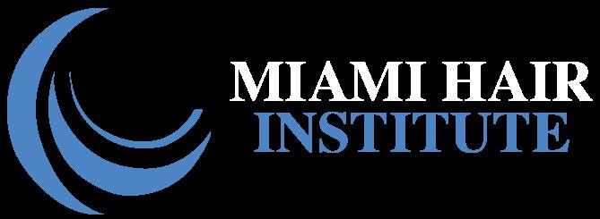 Miami Hair Institute